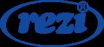 Rezi, Copper+, CopperPlus, Microfasertuch